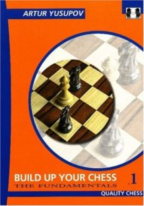 build_up_your_chess_vol1_cover