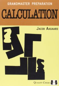 calculation_cover