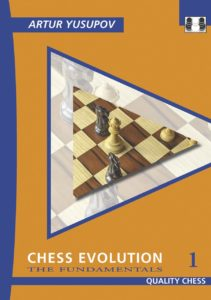 chess_evolution1_fundamentals_cover