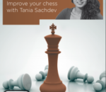 improve_chess_cover