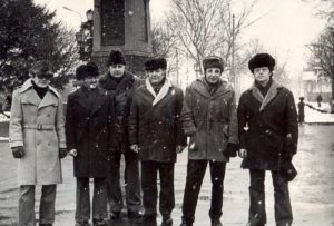 lviv_team_1979