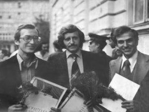 mikhalchishin_1979