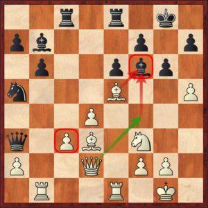 playing_on_dark_squares