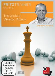 veresov_cover