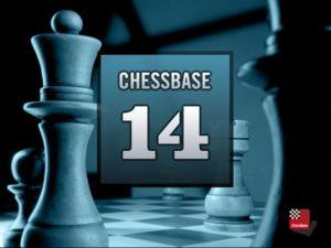 chessbase14
