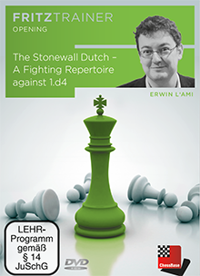 dutch_stonewall_cover