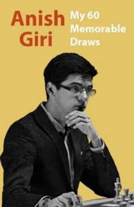 giri_60_memorable_draws