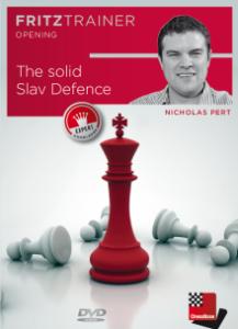 solid_slav