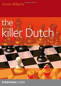 the_killer_dutch
