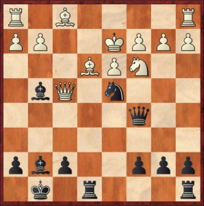 black_to_move_and_win