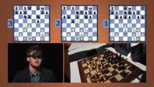 blindfold_chess