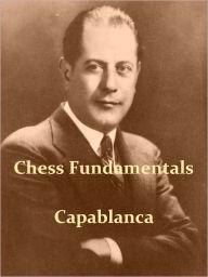 chess_fundamentals