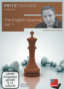 english_opening_vol1