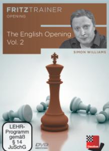 english_opening_vol2