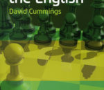 the_english_cover