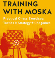 training_with_moska