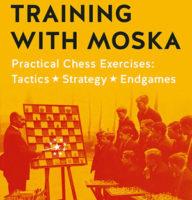 training_with_moska
