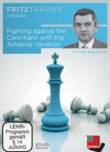 fighting_against_caro_kann
