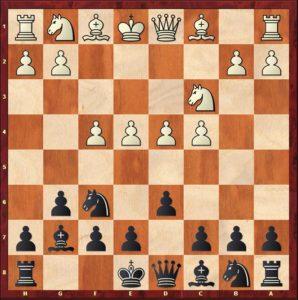 KID_4_pawns