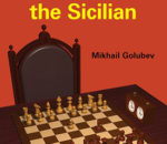 Understanding_the_Sicilian_Big