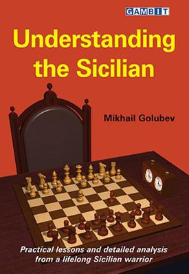 Understanding_the_Sicilian_Big