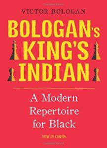 bologan_book
