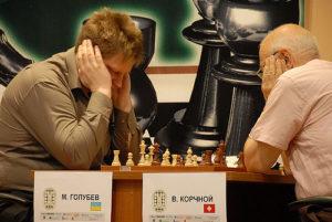 golubev_vs_korchnoi