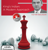 kings_indian_modern_approach
