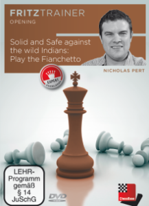 solid_safe_vs_indian_fianchetto