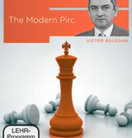 the_modern_pirc