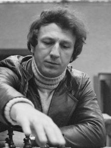 Jevgeni_Svesjnikov_(1981)