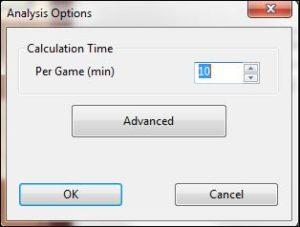 analysis_options