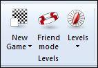 friend_mode