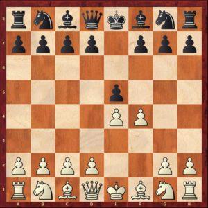 kings_gambit_diagram
