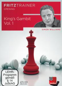 kings_gambit_vol1