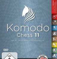 komodo_cover
