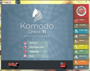 komodo_main_screen
