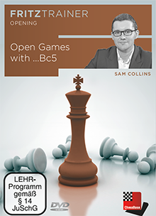 open_games_Bc5