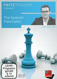 the_spanish_fianchetto