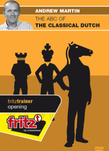 abc_classical_dutch