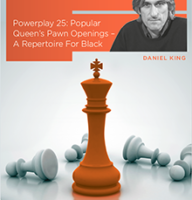 powerplay25_cover