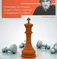 powerplay25_cover