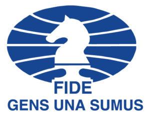 FIDE_MOTTO