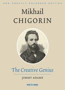 chigorin_cover
