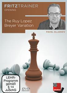 eljanov_breyer_cover