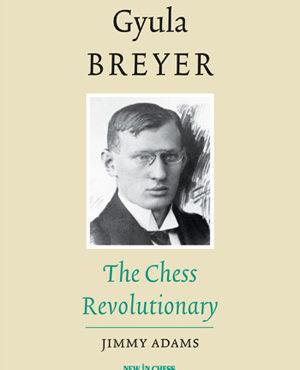 gyula_breyer_cover