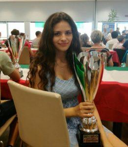 italian_women_semi_final_champion