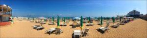 lignano_spiaggia