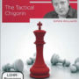 Tactical Chigorin