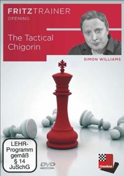 Tactical Chigorin